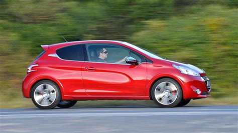 peugeot leasing europe reviews 100 peugeot 208 models peugeot 208 long term car