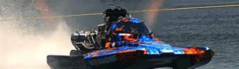 lucas oil drag boat racing schedule 2015 parker az boat races html autos post