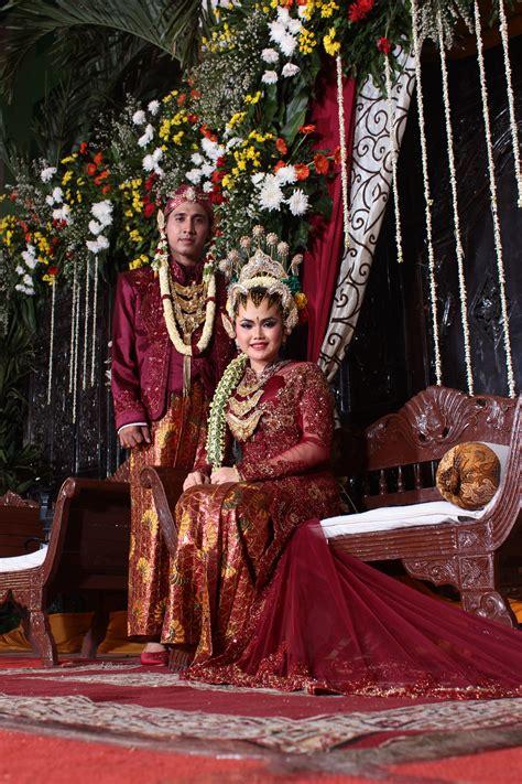 New Sanggul Wedding rias dan sanggul akad nikah newhairstylesformen2014