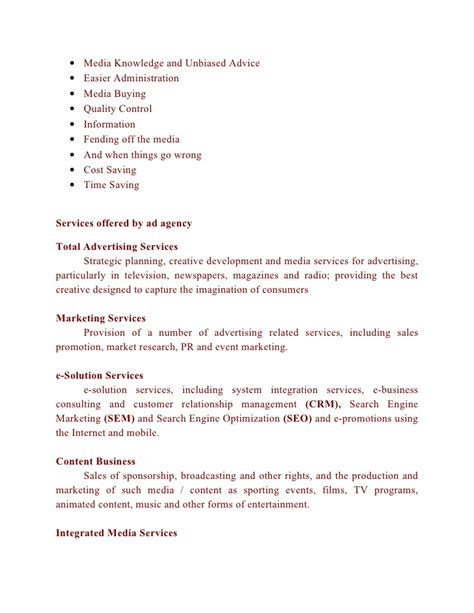 Writing Essay Sle by Argumentative Sle Essay 28 Images Argumentative Essay Sle High School Argumentative Essay