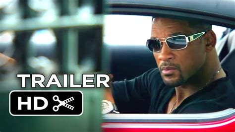 film comedy will smith will smith is back here s the new trailer for his