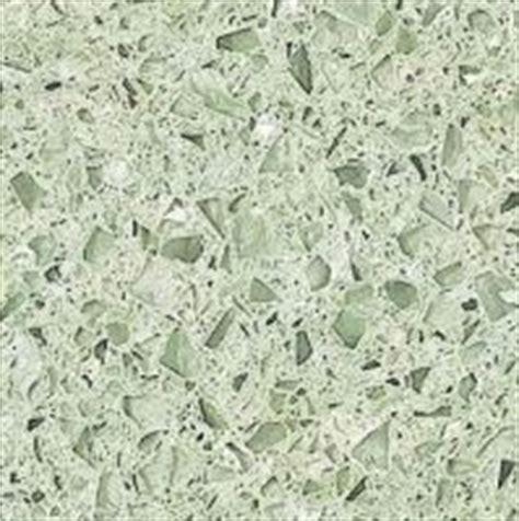 Green Quartz Countertops by Light Green Quartz Slab Kitchen Countertop Floor