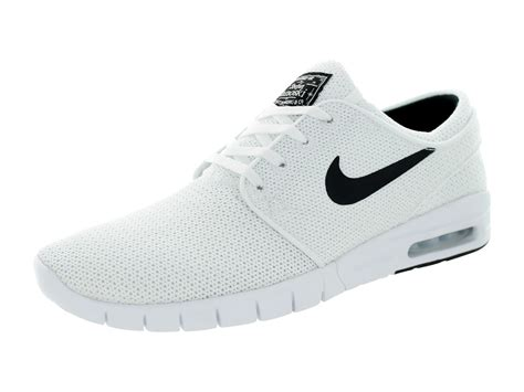 nike running for nike s stefan janoski max nike lifestyle shoes