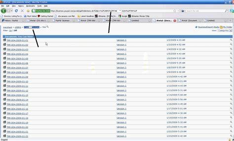 Surveys For Money Paypal - paypal hack tool no survey
