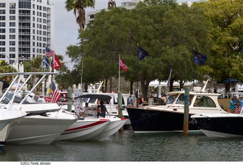 suncoast boat show photo gallery for suncoast boat show 2013