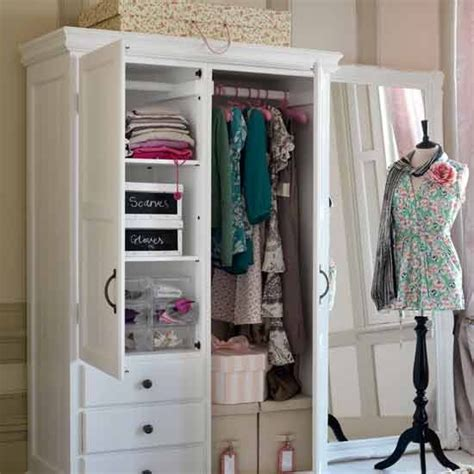 Ideas For Built In Wardrobes by Built In Wardrobe Designs Ideas Home Designs Project