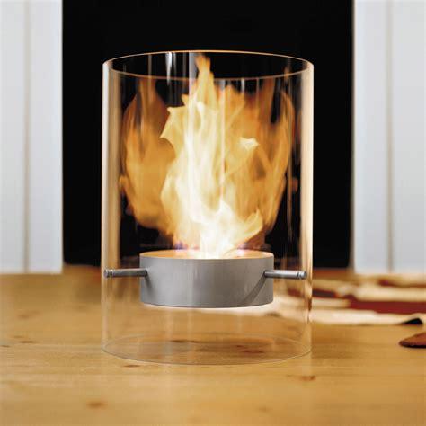 feuerstelle glas feuerstellen grillfeuerstellen gelfeuerstellen