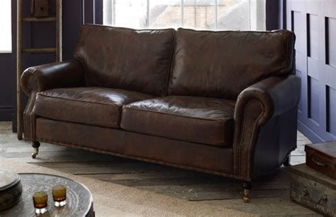 Contemporary Leather Sofas Uk Contemporary Leather Sofas Manufacturered In The Uk