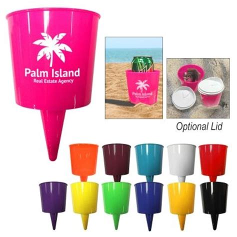 Beach Giveaway Items - 74 best images about hot summer items on pinterest picnic mat cap d agde and sunglasses