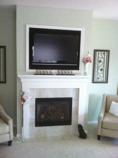 Direct Tv Fireplace by 1000 Images About Modern Fireplaces On Wood