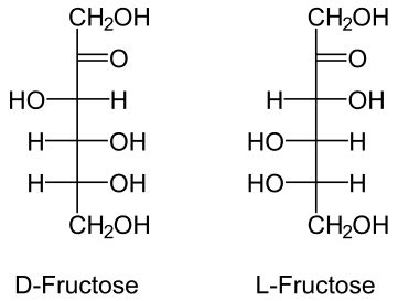 d series carbohydrates classification of carbohydrates the biochemistry