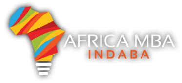 Mba Sponsorship South Africa by Africa Mba Indaba