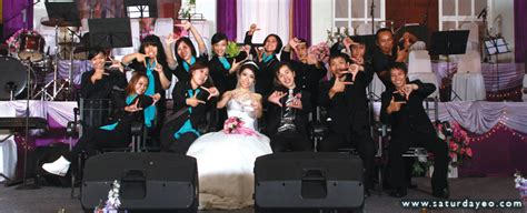 wedding willy at grand eastern wedding of willy at grand eastern ballroom