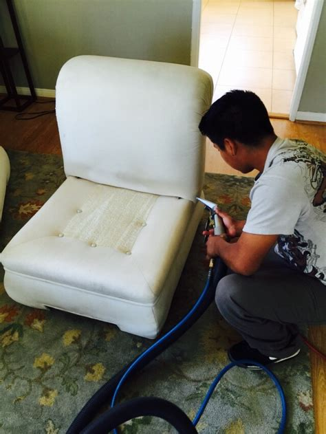 couch and carpet cleaning sofa cleaning carpet cleaning placentia ca