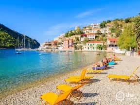 Appartamenti Cefalonia Grecia vacanze cefalonia affitti cefalonia iha privati