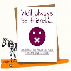 best 25 best friend birthday cards ideas on best friend cards birthday cards for