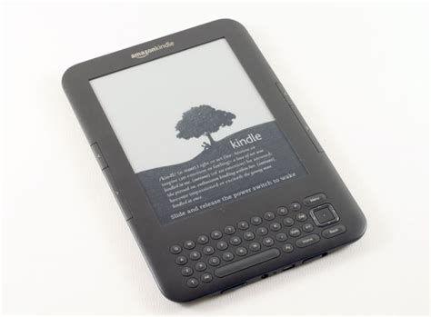 ebook format for kindle paperwhite calibre kindle paperwhite format
