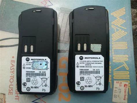 Distributor Antena Mobil Maldol Mdr 150 New jual batrey gp2000 second swaradio