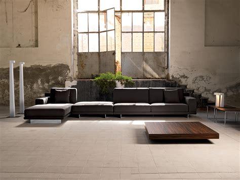 industrial interior industrial loft interior design