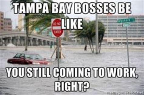 Florida Rain Meme - 1000 ideas about ta news on pinterest ta bay