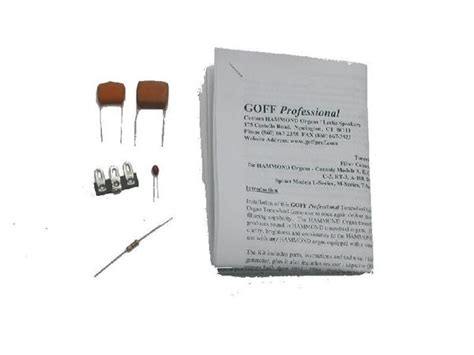 capacitor for coleman generator portable generator capacitor replacement 28 images replacement capacitor for generator 28