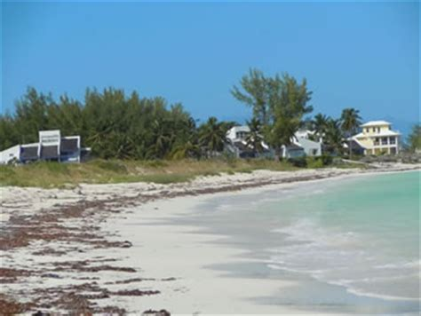 great harbour cay berry islands bahamas - Bullock Harbour Fishing Boat Rental