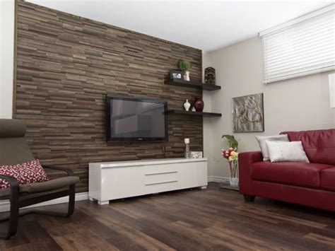 textured living room walls image living room wall panel textures