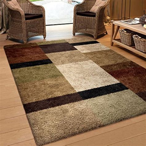 Where To Throw Out Furniture Near Me - black and brown rug