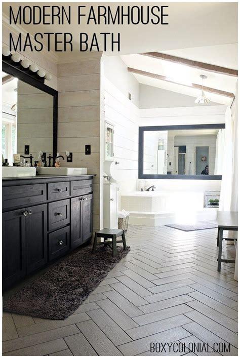 master bathroom umgestalten kosten 822 besten bathrooms bilder auf badezimmer