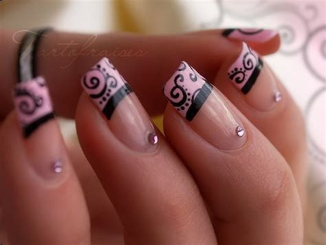 Nail Designs by Adorable Nail Design Photos 2016 2017