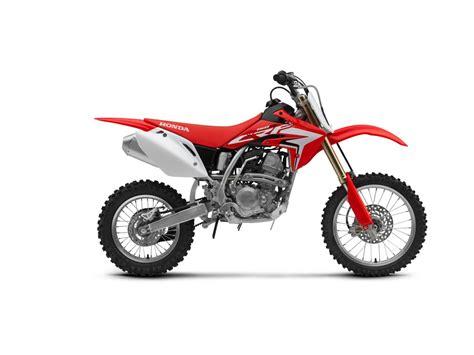 2020 Honda Dirt Bikes by Honda 2020 Mx Bikes Look Dirt Bike Magazine