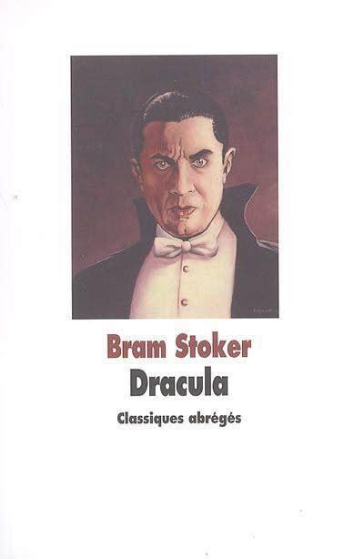 Draculas Resume by Livre Dracula Bram Stoker 201 Cole Des Loisirs Classiques