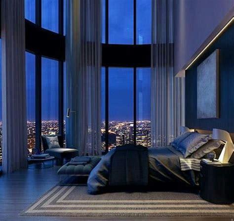 ultra luxury apartment interior design ideas