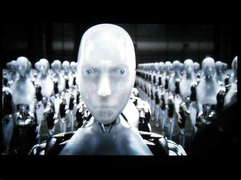 yo robot i yo robot