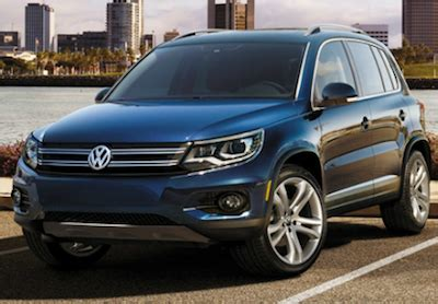 Used Volkswagen Suv by Boston Ma New Used Vw Tiguan For Sale Colonial