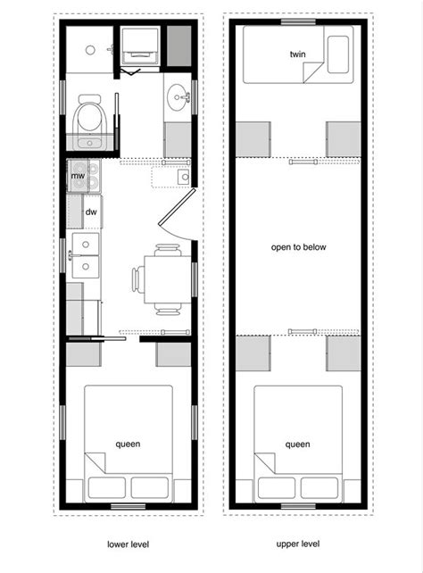 small house movement floor plans 672 best small and prefab houses images on pinterest