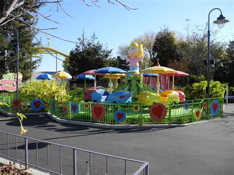 theme park companies amusement park design companies architecture firms in