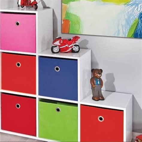 estante quarto infantil estante para quarto infantil 6 nichos 6 caixas