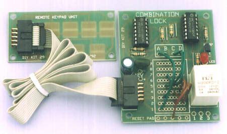 ztx320 transistor datasheet ztx320 transistor datasheet 28 images ozitronics zone 2n2222a datasheet pdf boca