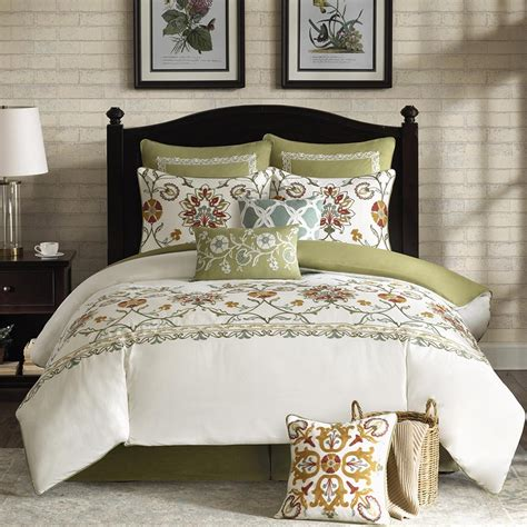 beach style bedding cool ideas themed bedding for beach house all about