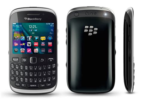 blackberry themes download curve 9320 blackberry curve 9320 review pc advisor