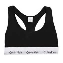 Calvin Klein Sport Bh by Calvin Klein Sport Bh Calvin Klein Modern