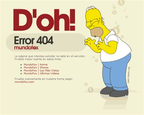 page not found error 404 web design professionals web design elements exles and best practices