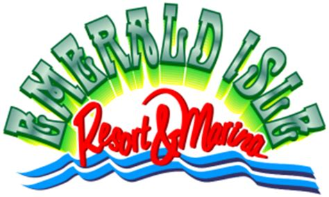 boat slip rental emerald isle nc emerald isle resort marina