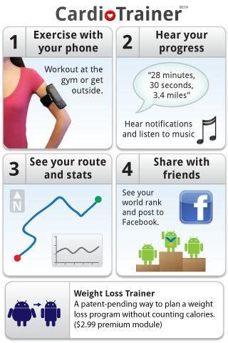 noom pro apk apps to help you lose weight for android and ios