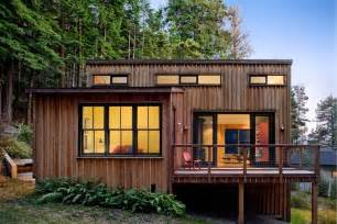 Small Balconies » Home Design 2017