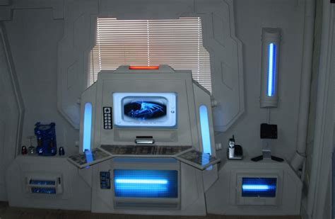 star trek house star trek house star trek photo 33019591 fanpop