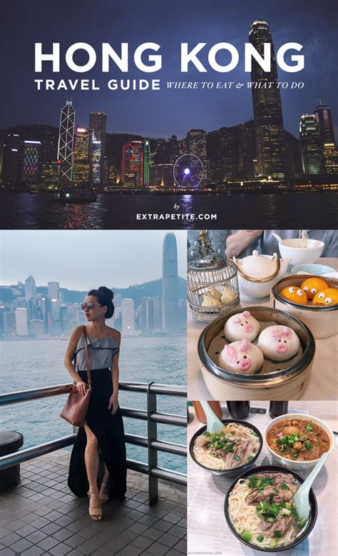 travel guide to hong kong fashion style tips and diy