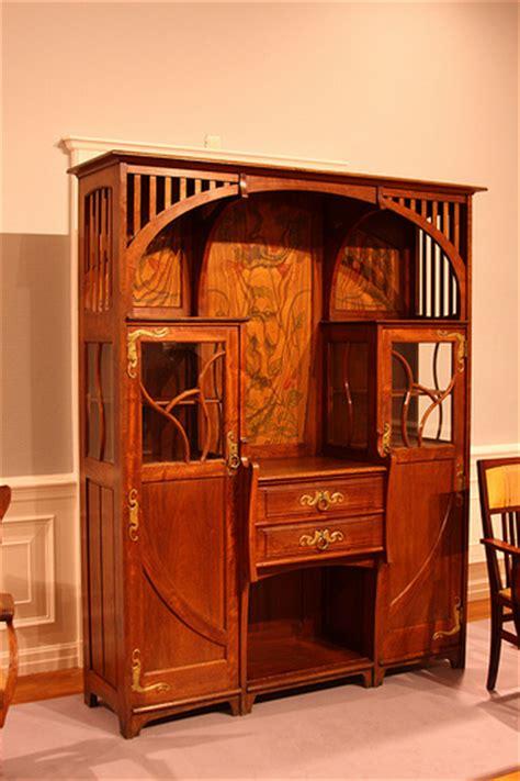 art nouveau bedroom furniture crowdbuild for art nouveau furniture drents museum horta flickr