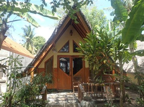 Banna Cottages by Banana Cottages Updated 2017 Cottage Reviews Price